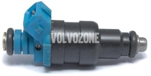 Vstřikovací ventil 2.0 10V/2.5 10V P80 S70/V70