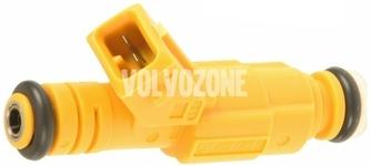 Vstřikovací ventil 2.5 20V P80 (-1998) S70/V70