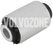 Silentblok ramene vnější SPA S60 III/V60 II(XC)/S90 II/V90 II(XC)/XC60 II/XC90 II