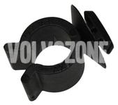 Clip, držák palivové hadičky 2.0D P1 S40 II/V50