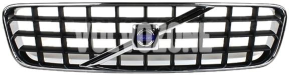 Mřížka chladiče P2 (-2006) XC90 s emblémem