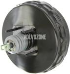 Posilovač brzd (bez systému varování proti kolizím) P3 S60 XC/V60 XC/XC60 XC70 III