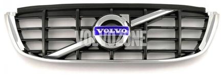 Mřížka chladiče P3 (2011-2013) XC60 s emblémem