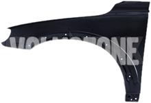 Přední blatník levý P3 XC70 III