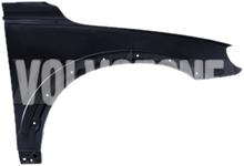 Přední blatník pravý P3 XC70 III