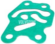 Těsnění solenoidu seřizovače vačkového hřídele (VVT) 4 válec (2014-) 1.5 T2/T3, 2.0 T2/T3/T4/T5/T6/T8 P1 P3 SPA