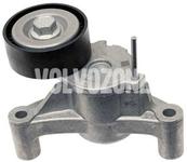 Napínák drážkového řemene 4 válec benzín s Twin Engine 2.0 T6/T8/Polestar SPA