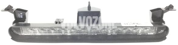 Třetí brzdové světlo P3 V70 III/XC70 III