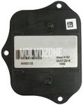 Řídící jednotka natáčecích světlometů P3 (2014-) S60 II(XC)/V60(XC)/XC60