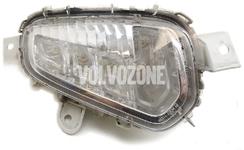 Přední obrysové světlo/denní svícení LED (JM04) pravé P1 (2015-) V40 II R-Design/V40 XC