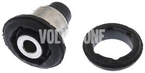 Silentblok ramene přední SPA S60 III/V60 II(XC)/S90 II/V90 II(XC)/XC60 II/XC90 II