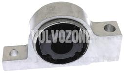 Silentblok ramene zadní SPA S60 III/V60 II/S90 II/V90 II