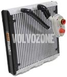 Výparník klimatizace SPA S60 III/V60 II(XC) S90 II/V90 II(XC) XC60 II/XC90 II