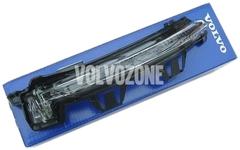 Směrovka zpětného zrcátka pravá SPA S60 III/V60 II(XC)/S90 II/V90 II, CMA XC40