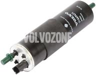 Palivový filtr 4 válec diesel SPA V60 II(XC) S90 II/V90 II(XC) XC60 II/XC90 II