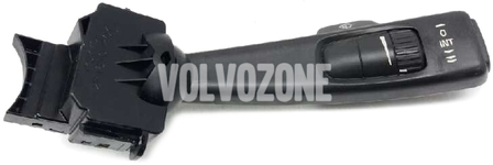 Páčka stěračů (bez dešťového senzoru) P1 C70 II/S40 II
