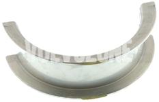 Hlavní ložisko klikového hřídele spodní ŽLUTÁ 5 válec D3/D4/2.4D/D5