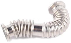 Výfuková trubka EGR ventilu 2.4D / D5 P1 (ENG -572276), P2 (2006-), P3 (-2009)