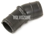 Hrdlo plnění palivové nádrže P2 S60/S80/V70 II/XC70 II/XC90