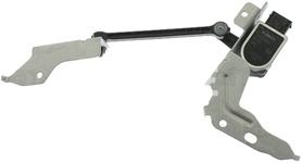 Snímač zatížení přední nápravy P1 C30/C70 II/S40 II/V50