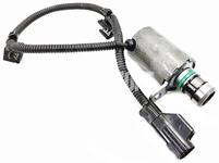 Regulační ventil tlaku oleje olejového čerpadla 5 válec diesel (2012-) P1 P3