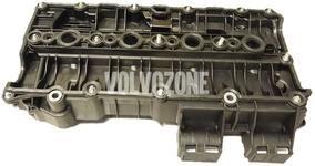 Víko ventilů s integrovaným odlučovačem oleje 4 válec diesel (2014-) 2.0 D2/D3/D4/D5 P1 P3 SPA