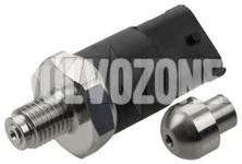 Snímač tlaku paliva 2.4D/D5 bez DPF P2 (-2006) S60/S80/V70 II/XC70 II/XC90