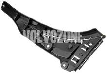 Držák předního nárazníku levý P2 (-2006) XC90