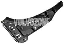 Držák předního nárazníku pravý P2 (-2006) XC90