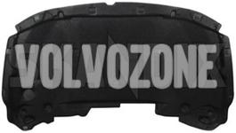 Zvuková izolace kapoty benzín P2 S60/V70 II/XC70 II
