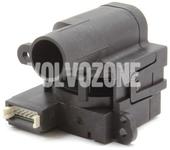 Ventilátor senzoru vnitřní teploty P2 (2002-) S60/S80/V70 II/XC70 II/XC90