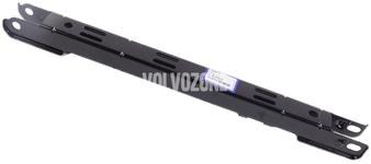 Zadní/stabilizační rameno P2 S60/S80/V70 II/XC70 II/XC90