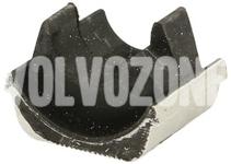 Silentblok předního stabilizátoru 19mm spodní S40/V40