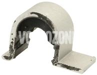 Silentblok předního stabilizátoru 19mm horní S40/V40