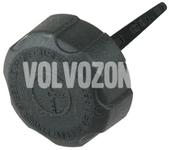 Uzávěr nádržky posilovače řízení P2 (2005-) S60/S80/V70 II/XC70 II, XC90 (2005-) 2.4D/D5