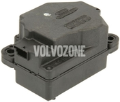 Servo motorek klapek topení P1 C30/C70 II/S40 II/V50