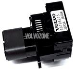 Senzor vnitřní teploty P3 (2011-) S60 II(XC)/V60(XC)/XC60, (2012-) S80 II/V70 III/XC70 III