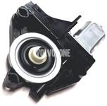 Motorek stahování zadního pravého okna (nový typ) P3 S80 II/V70 III/XC70 III, S60 II(XC)/V60(XC)/XC60 strana za spolujezdcem