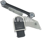 Snímač zatížení zadní nápravy pravý P3 S60 II(XC)/V60(XC)/XC60 S80 II/V70 III/XC70 III