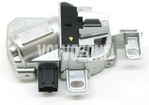 Zámek sloupku řízení P1 C30/C70 II/S40 II/V50