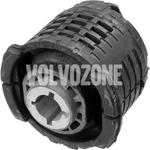 Uložení přední nápravnice zadní SPA S60 III/V60 II(XC) S90 II/V90 II(XC) XC60 II/XC90 II