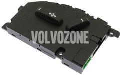 CONTROL PANEL Volvo 31421351
