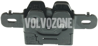 Zámek kapoty bez senzoru alarmu P3 S80 II/V70 III/XC70 III