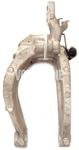 Vidlička zavěšení ramena pravá SPA S90 II/V90 II