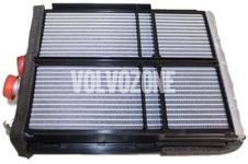 Výměník tepla vnitřního (radiátor) topení SPA S60 III/V60 II(XC) S90 II/V90 II(XC) XC60 II/XC90 II