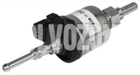Palivové čerpadlo pro nezávislé topení (nový typ) P2 S60/S80/V70 II/XC70 II/XC90