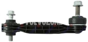Zadní stabilizační tyčka CMA XC40