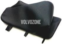 Manžeta páky ruční brzdy P2 (2005-) S60/V70 II barva šedá