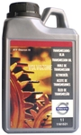 Převodový olej automatické převodovky ATF Dexron III