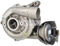 Turbo 2.0D P1 C30/C70 II/S40 II/V50 P3 S80 II/V70 III